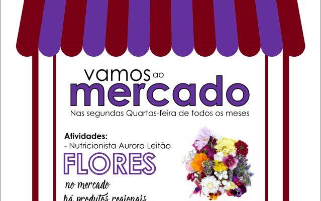 VamosaoMercadomaro_F_0_1591378421.
