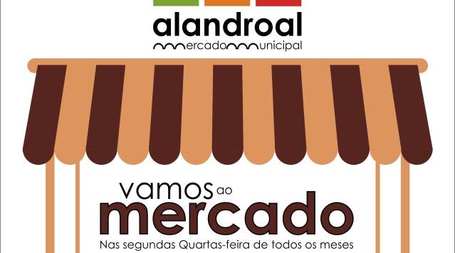VamosaoMercadonovembro_C_0_1591378295.