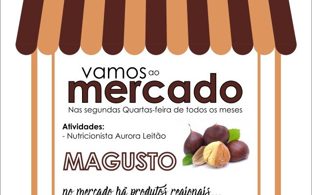 VamosaoMercadonovembro_F_0_1591378296.