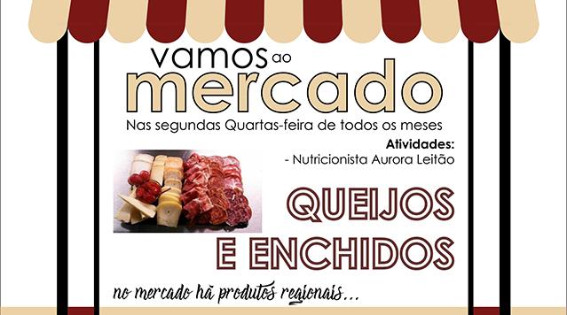VamosaoMercadooutubro_C_0_1591378308.