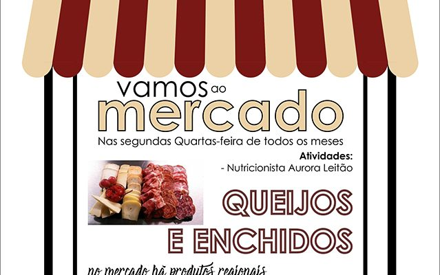 VamosaoMercadooutubro_F_0_1591378308.