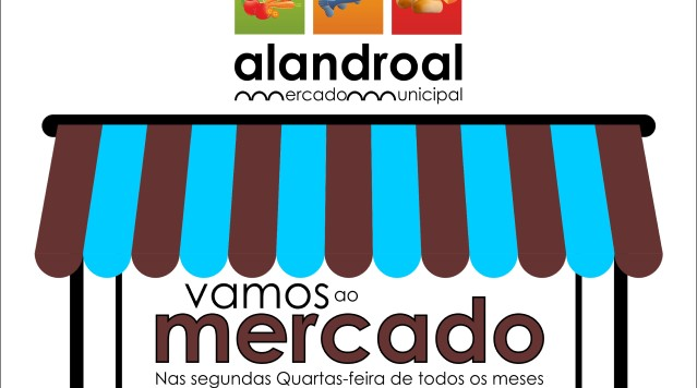 VamosaoMercadosetembro_C_0_1591378320.