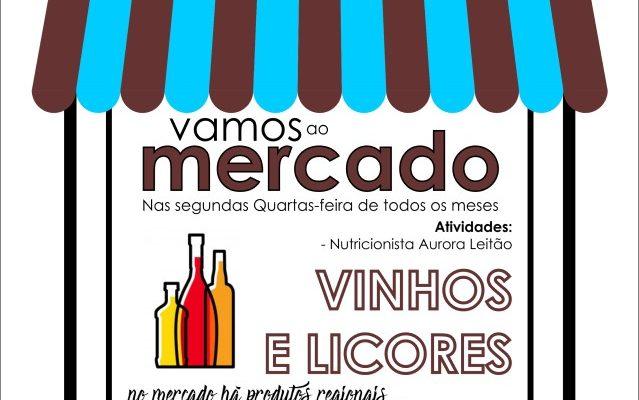 VamosaoMercadosetembro_F_0_1591378321.