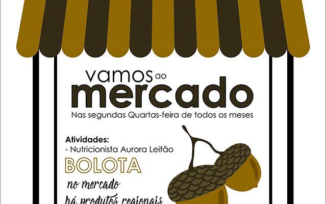 VamosaoMercadosetembro_F_0_1591378603.