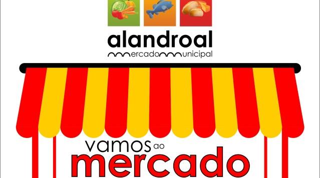 Vamosaomercadoabril_C_0_1591378413.