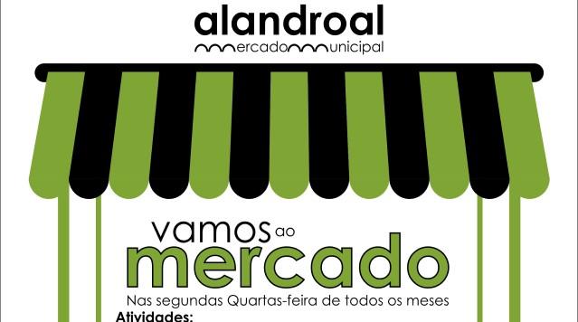 Vamosaomercadojunho_C_0_1591378376.