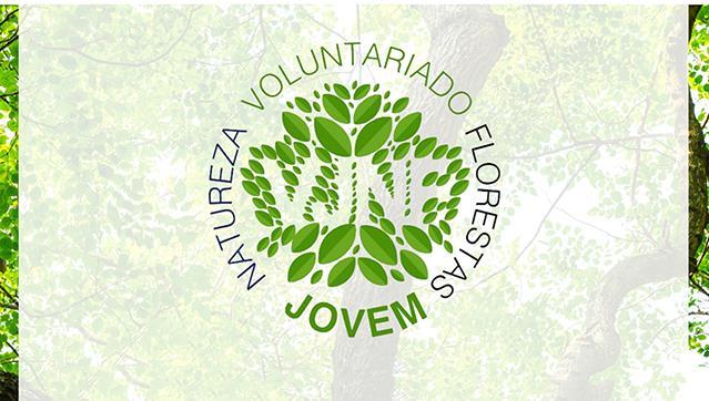 VoluntariadoJovemparaaNaturezaeFlorestas_0_1591118904.
