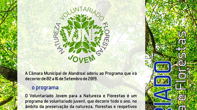 VoluntariadoJovemparaaNaturezaeFlorestas_C_0_1591378317.