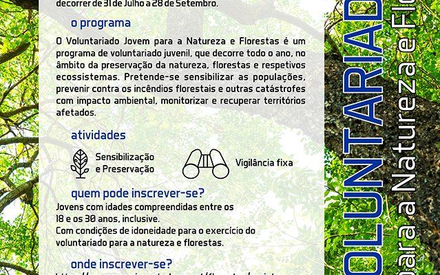 VoluntariadoJovemparaaNaturezaeFlorestas_F_0_1591378634.