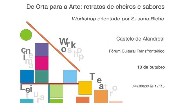 WorkshopDeOrtaparaaArteretratosdecheirosesabores_C_0_1591378529.