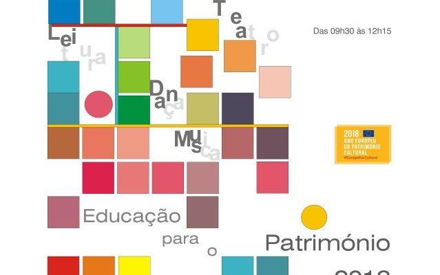 WorkshopDeOrtaparaaArteretratosdecheirosesabores_F_0_1591378530.
