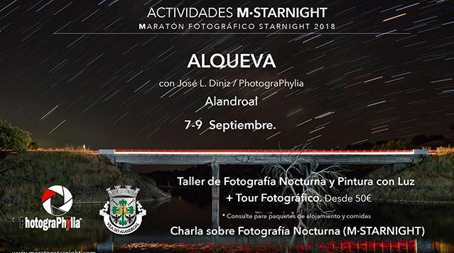 WorkshopPhotographyliaAlqueva_C_0_1591378596.