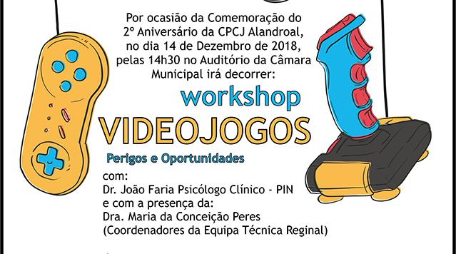 WorkshopVideojogosPerigoseOportunidades_C_0_1591378495.