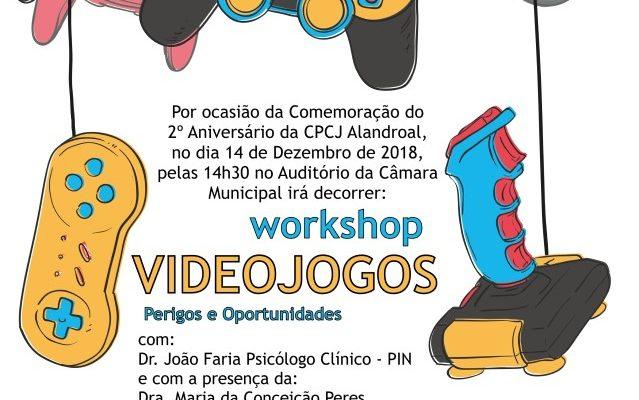 WorkshopVideojogosPerigoseOportunidades_F_0_1591378495.