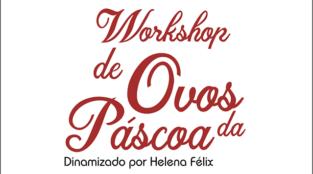WorkshopdeOvosdaPscoa_C_0_1591378750.
