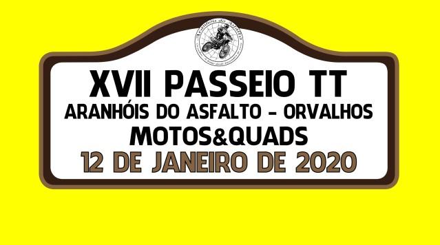 XVIIPasseioTTAranhisdoAsfalto_C_0_1591378274.