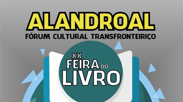 XXFeiradoLivro_C_0_1591378496.