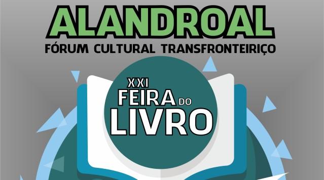 XXIFeiradoLivro2019_C_0_1591378285.