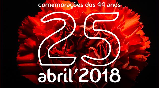 comemoraesdo25deabril_C_0_1591378726.