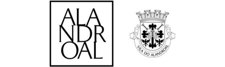 alandroal-marca
