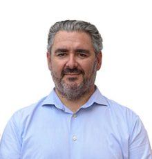 Presidente – João Maria Aranha Grilo (PS)