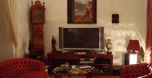 (Português) Alandroal Guest House