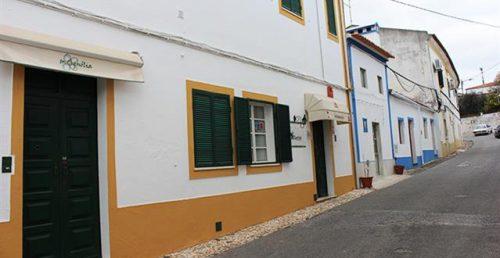 (Português) Landroal Residencial