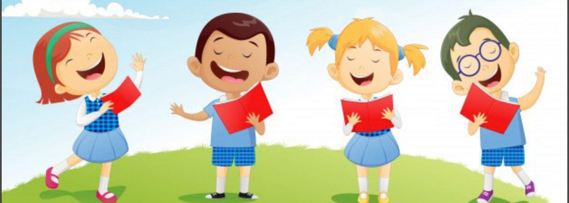 Aulas de Cante