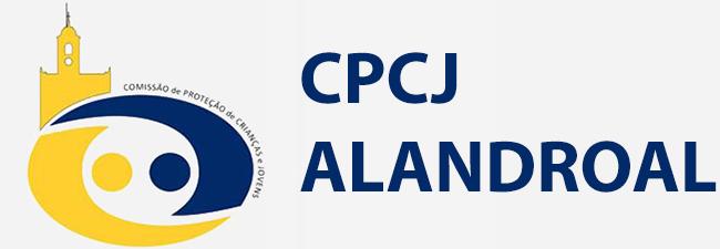 [:pt]CPCJ Alandroal[:]