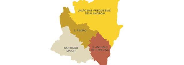 mapa-freguesias