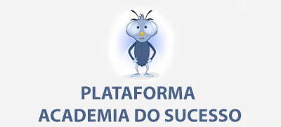 Plataforma Academia do Sucesso
