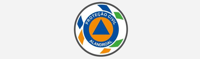 protecaocivilalandroal