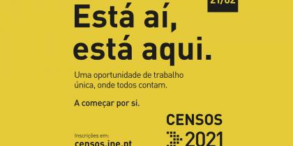 (Português) Censos 2021
