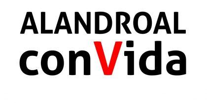 (Português) Alandroal Convida – maio