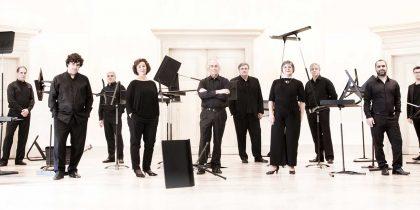 (Português) Grupo de Música Contemporânea de Lisboa
