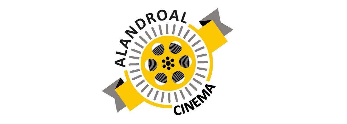 Cinema Alandroal – junho
