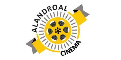 (Português) Cinema Alandroal – junho
