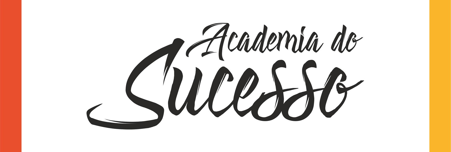Academia do Sucesso