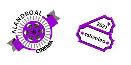 Cinema Alandroal – Setembro