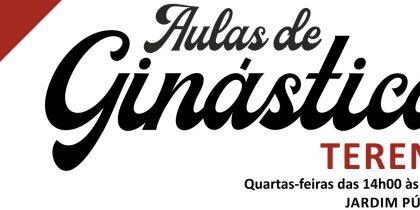 (Português) Aulas de Ginástica – Terena