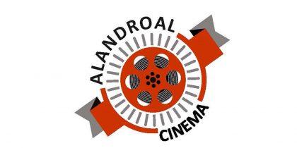 (Português) Cinema Alandroal – Outubro